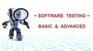 software-testing-at-kkinet-solutions-roorkee-1