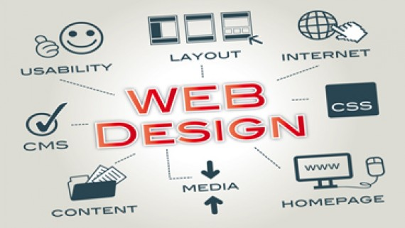 WindowIT Web Design