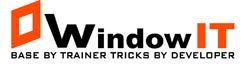 Final_logo_windowIT