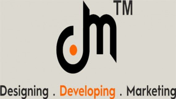WindowIT DDM Training Program