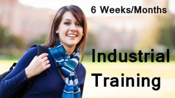 WindowIT Industrial Training
